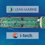 Lean Marine & I-Tech webinar