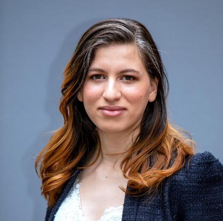 Sarah Zitouni3
