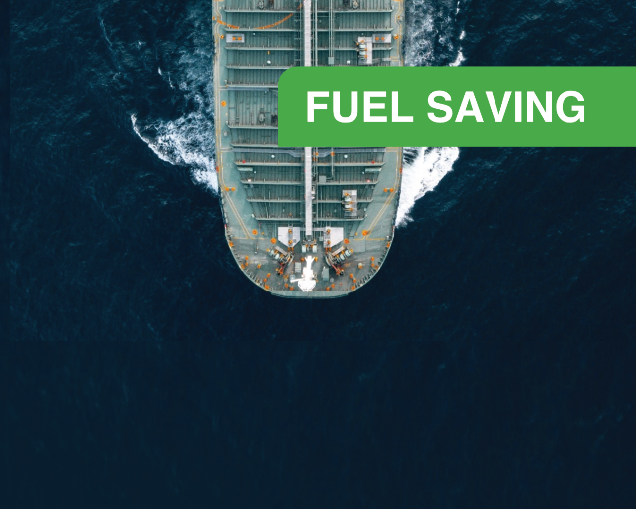 Lean Marine: Supporting the French green shipping revolution