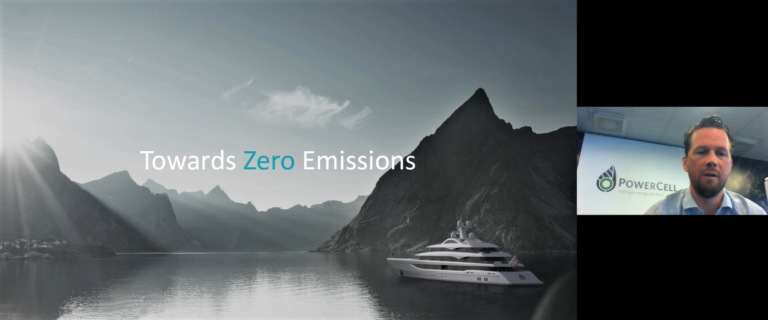 8-Towards zero emissions